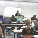 classroom_shibuya