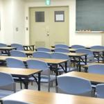 classroom_yokohama